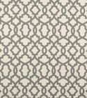 Quatrefoil Curtains