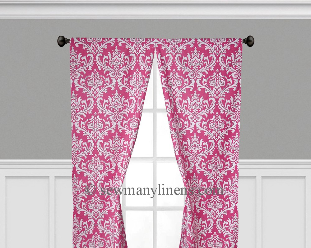fullxfull pink il horizontal bella curtains light white zoom stripe pale listing cabana and