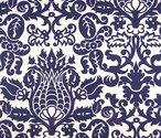 Navy Blue tablecloth
